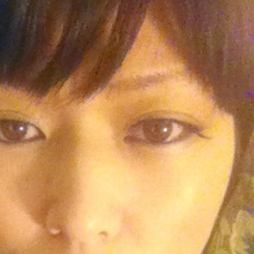 YotiBambi's avatar