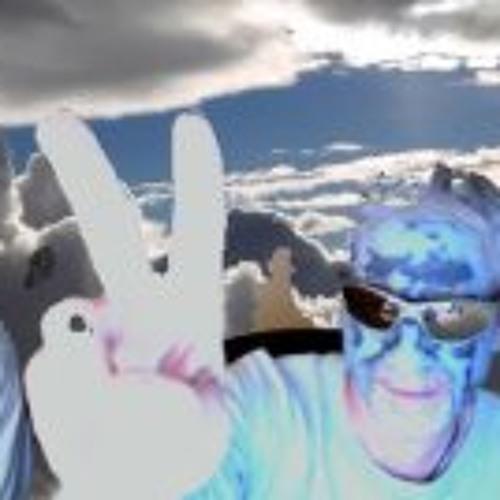 Michael Tekeli's avatar