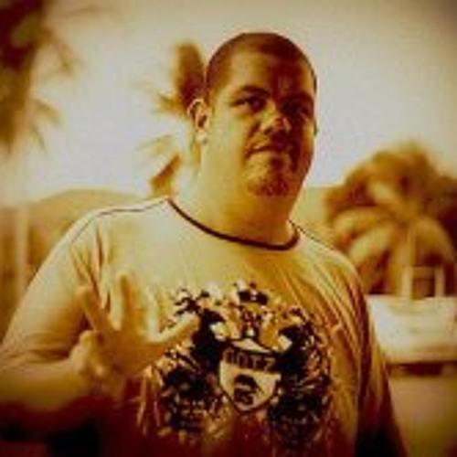 Lelezitoo's avatar