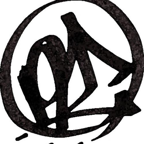Alpha Sigma's avatar