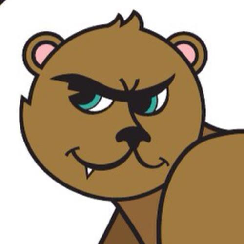 tehlub's avatar