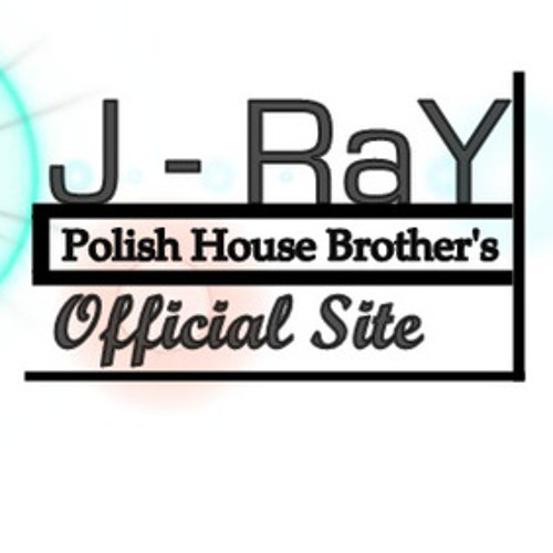 J-RaY Official's avatar