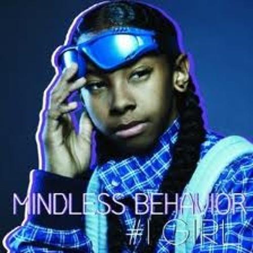 Mindless Behavior #1 Girl's avatar