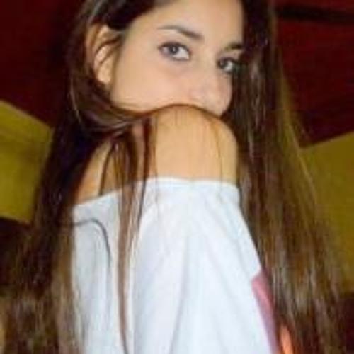 Naila Ghigo's avatar