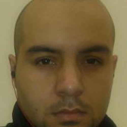 Juan Lopez 27's avatar