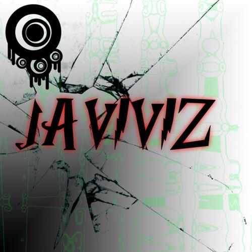 Javiviz's avatar