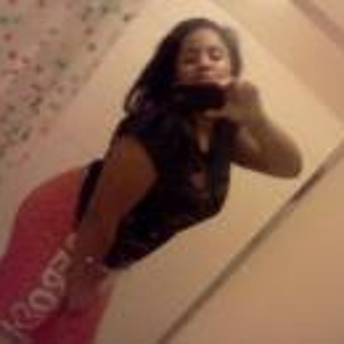 Karla Marie Perez's avatar