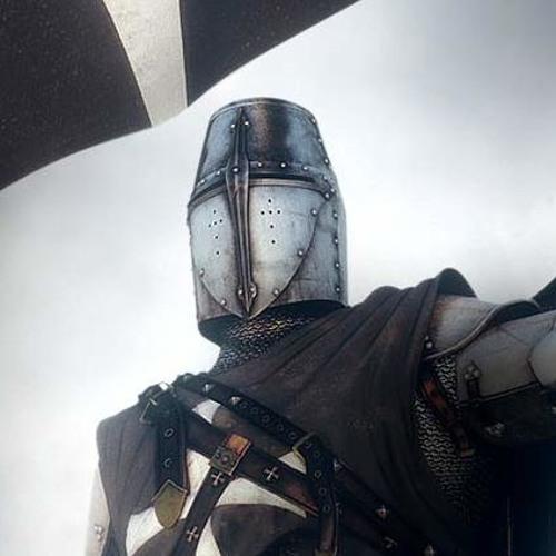 Mittimus's avatar
