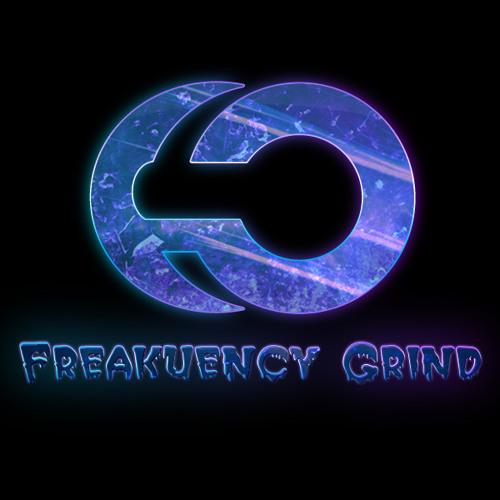 Freakuency Grind's avatar