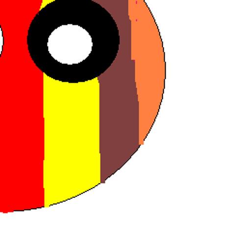 DeMpic's avatar