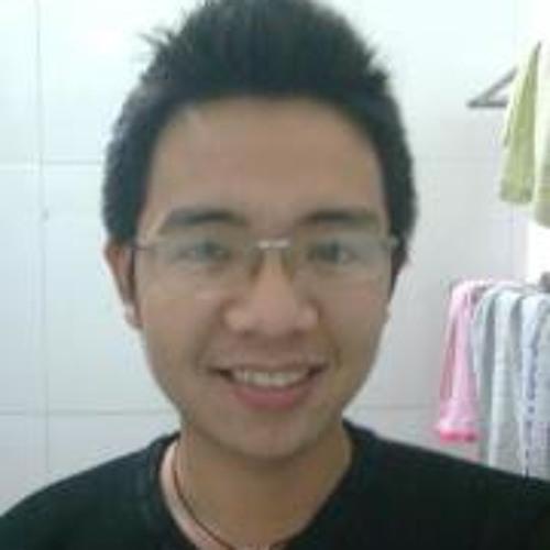Ly Toet Kute's avatar