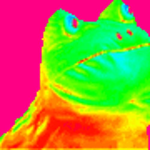 hippiedude5's avatar
