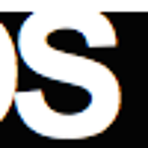 misojosdiscos's avatar