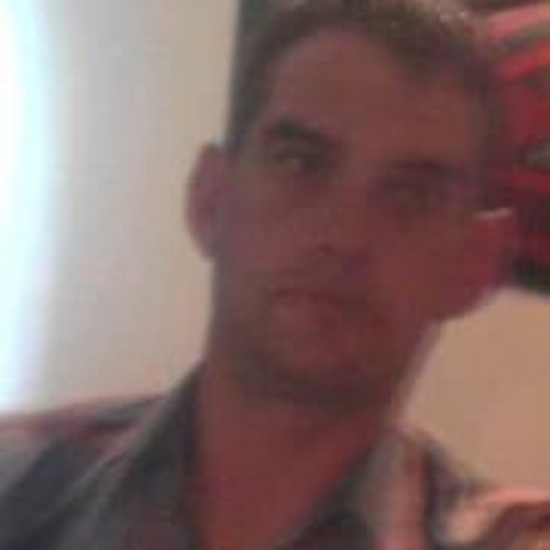 Scott Marney's avatar