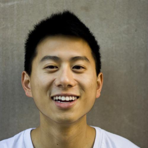 jonolee's avatar