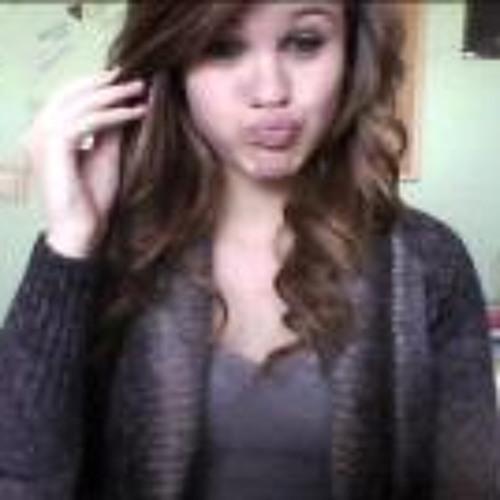 Madi Taylor 1's avatar