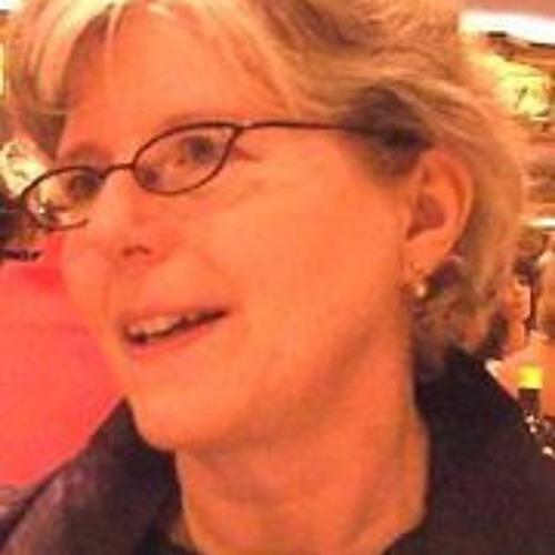 Melissa Stoudt's avatar