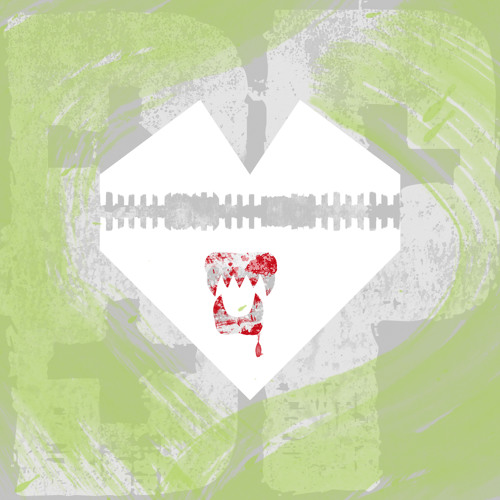 MrBrandonPeoples's avatar