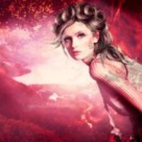 Lismeth's avatar