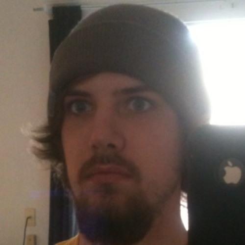 PHILLuminati's avatar