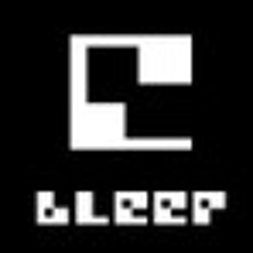 _bleep_'s avatar