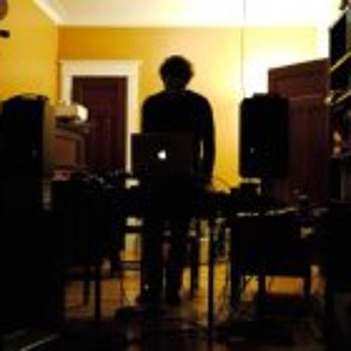 Scientist acoustic