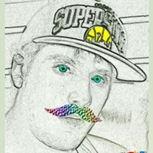 Pete Kimmel's avatar