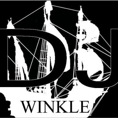 DjWinkle's avatar
