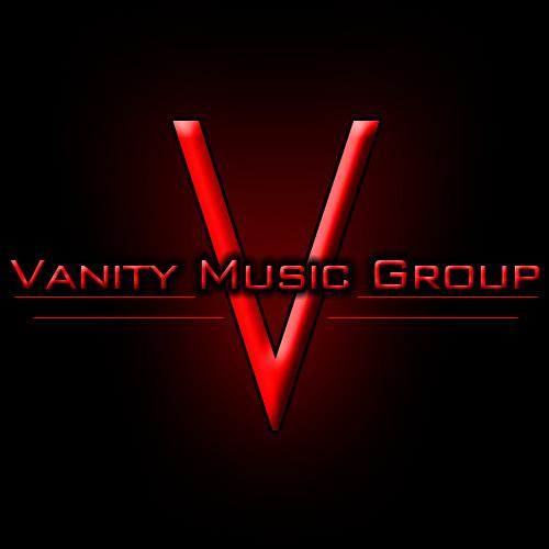 Vanity Music Group's avatar