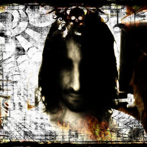 Davias's avatar