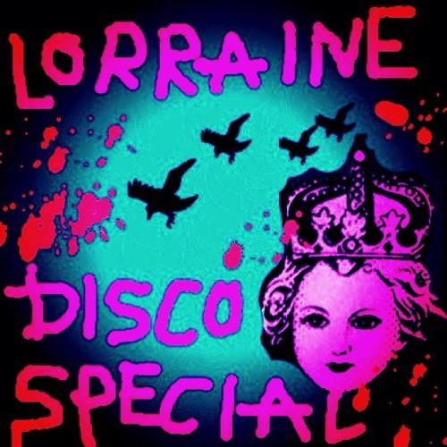 Lorraine Gall's avatar