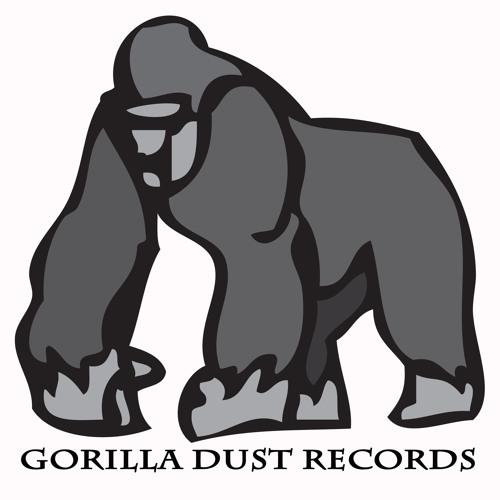 GorillaDustRecords's avatar