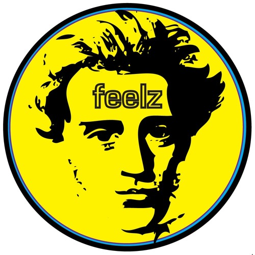 Feelz's avatar