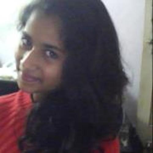 Aanya Wig's avatar