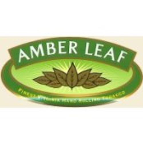 amber leaf's avatar