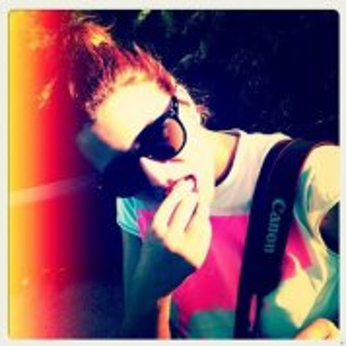 Noe Lia's avatar