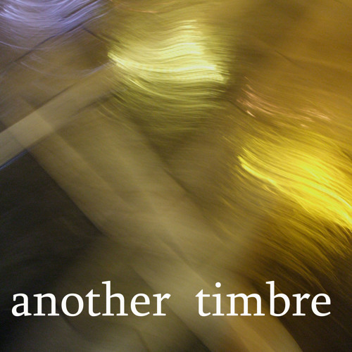anothertimbre's avatar