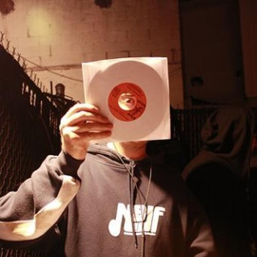 Beatmaker SB's avatar