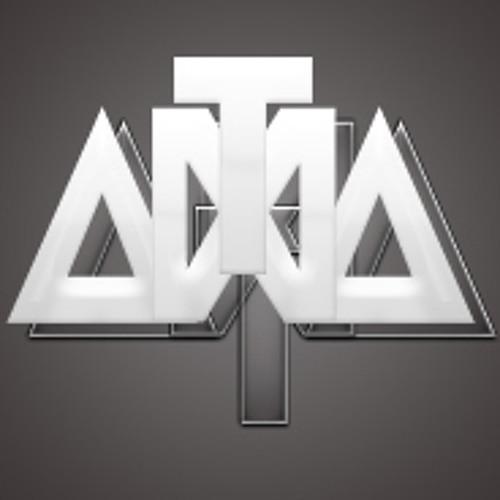 ashxtek's avatar