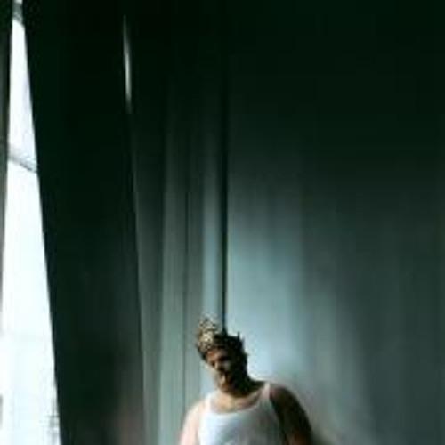 Alan Dowda's avatar