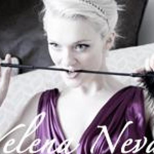 Yelena Neva's avatar
