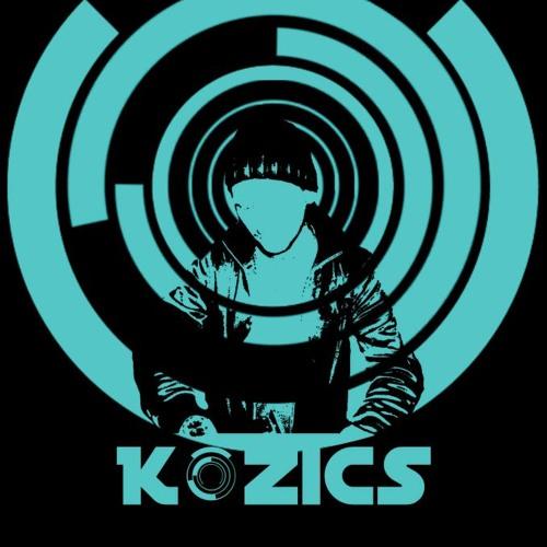 Kozics's avatar