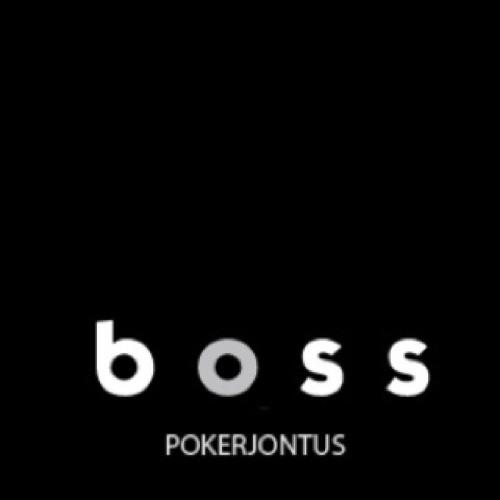 Pokerjontus's avatar