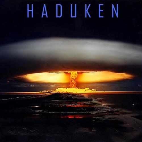 Haduken's avatar