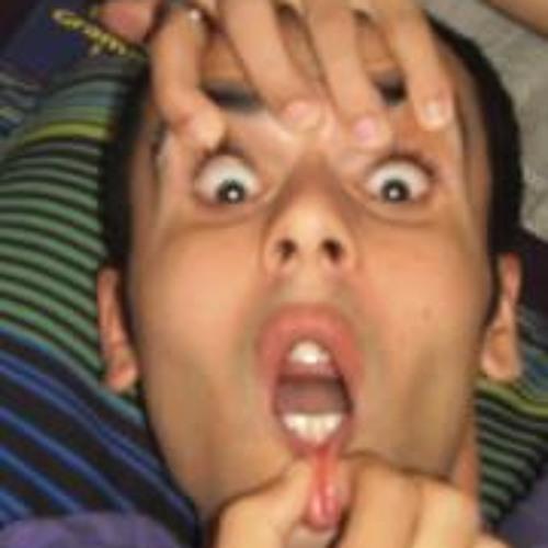 Selçuk Çoban 1's avatar