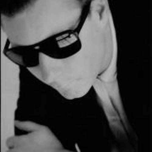 Michael Shrieve's avatar