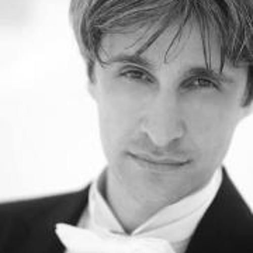 Francesco Attesti's avatar