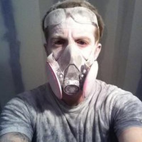 Mark Dingman's avatar