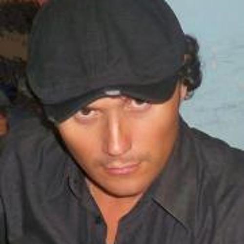 darkblue67's avatar