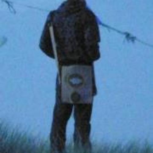 René Bukowski's avatar